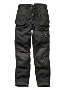 Pantalon multipoches ultra-résistant Eisenhower